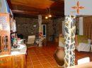 Maison  Leiria  6 pièces 170 m²
