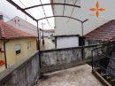 Maison  Leiria  91 m² 4 pièces