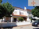 Maison  Castelo Branco  4 pièces 180 m²