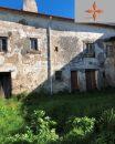 4 pièces Castelo Branco  324 m² Maison
