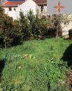 4 pièces Castelo Branco  Maison  324 m²