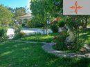 Excellent villa située dans la ville de Freixo