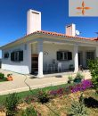 Maison  Castelo Branco  3 pièces 216 m²