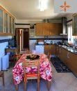 3 pièces Castelo Branco  216 m² Maison