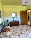 3 pièces 216 m²  Castelo Branco  Maison