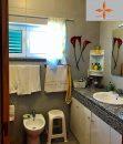 Maison  216 m² 3 pièces Castelo Branco