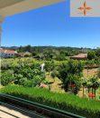 Castelo Branco  Maison 216 m²  3 pièces