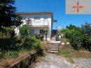 Maison 65 m² 7 pièces Castelo Branco