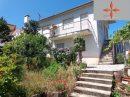 Maison  Castelo Branco  7 pièces 65 m²