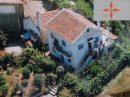 Maison Castelo Branco  65 m²  7 pièces