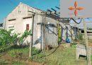 Maison  Leiria  1 pièces 112 m²