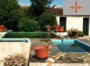 250 m² Maison  8 pièces Castelo Branco
