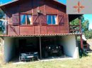 2 pièces 77 m²  Castelo Branco  Maison