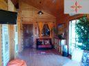 2 pièces Maison 77 m²  Castelo Branco