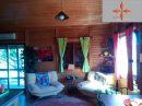2 pièces Maison  Castelo Branco  77 m²