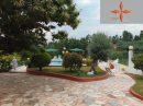2 pièces  90 m² Maison Castelo Branco