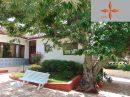 Maison 2 pièces 90 m²  Castelo Branco