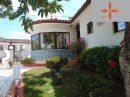 90 m² Maison 2 pièces  Castelo Branco