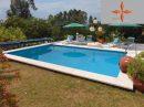 90 m² 2 pièces Maison  Castelo Branco