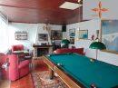 90 m² Maison Castelo Branco  2 pièces