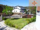Leiria  4 pièces 230 m² Maison