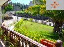 Maison  Leiria  4 pièces 230 m²