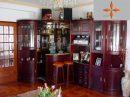 Maison 230 m²  Leiria  4 pièces