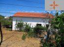 4 pièces  Santarém  Maison 134 m²