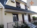 4 pièces 168 m² Castelo Branco  Maison