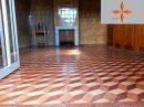 7 pièces  400 m² Maison Castelo Branco