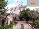 Castelo Branco  7 pièces Maison 400 m²