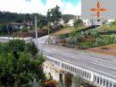 Maison  Castelo Branco  7 pièces 400 m²