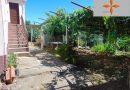 3 pièces Castelo Branco  Maison 105 m²