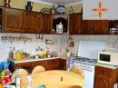 Maison  Leiria  4 pièces 190 m²