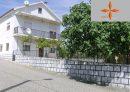 Maison  Castelo Branco  5 pièces 165 m²