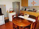 Maison  Castelo Branco  3 pièces 226 m²