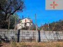 6 pièces Maison Leiria  145 m²
