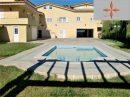 Maison 6 pièces Coimbra  570 m²