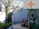 Maison Castelo Branco   67 m² 3 pièces