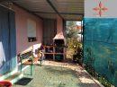 3 pièces 65 m² Maison Castelo Branco