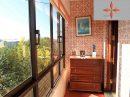 Castelo Branco  121 m² 4 pièces  Maison