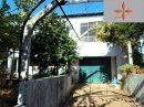 121 m² 4 pièces Maison Castelo Branco