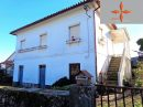 Maison  Leiria  4 pièces 183 m²