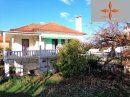 4 pièces Maison 183 m² Leiria