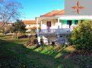 Maison avec grand jardins de 1 573,6m2
