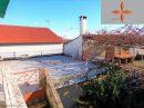 Leiria  183 m² 4 pièces Maison