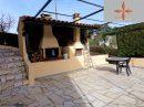Castelo Branco  243 m²  8 pièces Maison