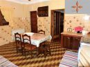 8 pièces Castelo Branco  Maison  243 m²