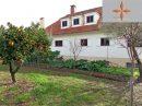 243 m² 8 pièces  Maison Castelo Branco
