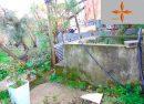 Maison 3 pièces  Castelo Branco  67 m²